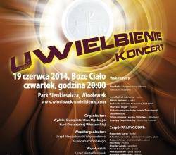 wloclawek_plakat_B1_2014e1