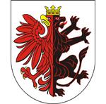 URZAD MAR