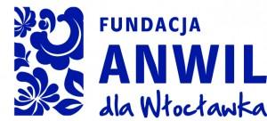 Logo__FAdW_RGB