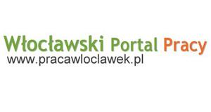 WLOCLAWSKI PORTAL PRACY